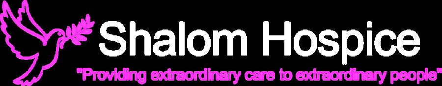 Shalom Hospice